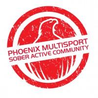 Phoenix Multisport 5K Race/ 3K Walk