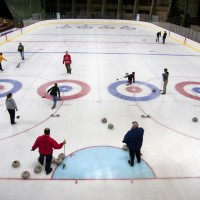 primary-Learn-to-Curl-1471800503