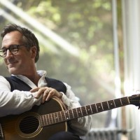 An Evening with Richard Shindell (House Concert)
