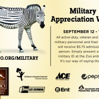 primary-Military-Appreciation-Week-1472831588