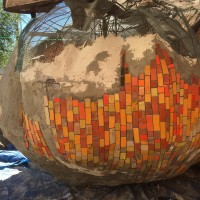 Pumpkinfest presented by Concrete Couch at ,