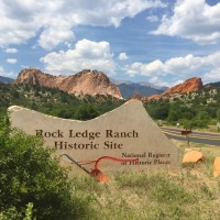 primary-Rock-Ledge-Ranch-History-Hike---The-Gateway-Adventure-Series-1474996893