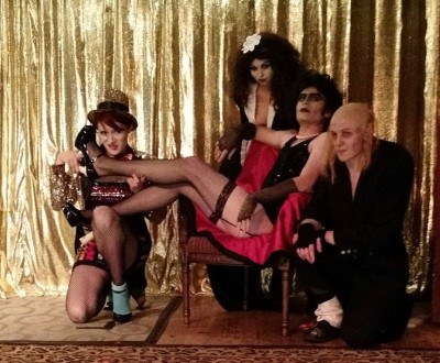 primary-Rocky-Horror-Picture-Show-1475178666