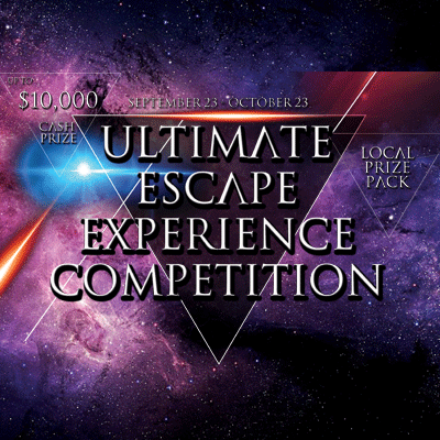 primary-Ultimate-Escape-Experience-Competition-1473462514