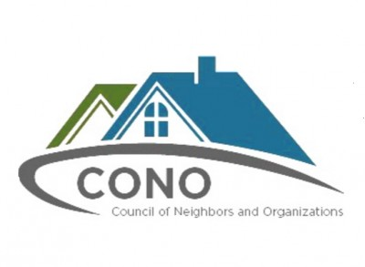 Council of Neighbors and Organizations (CONO) located in Colorado Springs CO
