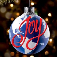 'Christmas Joy' Concert presented by First Presbyterian Church at Pikes Peak Center for the Performing Arts, Colorado Springs CO