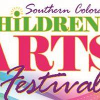 Southern Colorado Children's Art Festival