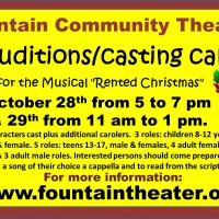 primary-Auditions-casting-call-1476934314