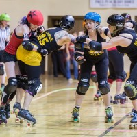 primary-Candy-Snipers-vs-Danger-Dolls--Roller-Derby-Rivalry--1475866837