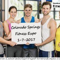 primary-Colorado-Springs-Fitness-Expo-1477880473