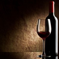 Colorado Springs Teen Court - A Jewel of a Wine Tasting