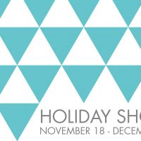 primary-Holiday-Show---G44-Gallery-1477682269