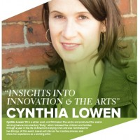 primary-Innovative-Minds-with-Cythia-Lowen---Innovating-Social-Change-Through-Creativity--1477325334