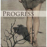 'Progress' presented by Colorado Springs Charter Academy at Colorado Springs Charter Academy, Colorado Springs CO