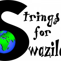 Strings for Swaziland located in Colorado Springs CO