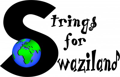Strings for Swaziland