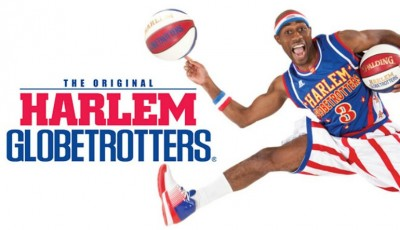 primary-The-Harlem-Globetrotters-1476977309