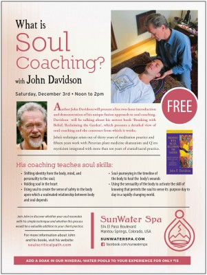 primary-What-Is-Soul-Coaching--1476994370