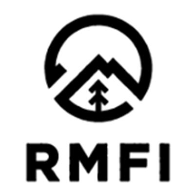Rocky Mountain Field Institute located in Colorado Springs CO