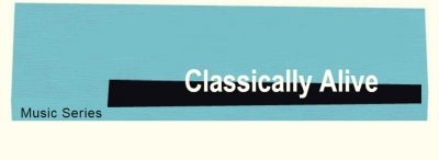 Classically Alive located in Colorado Springs CO