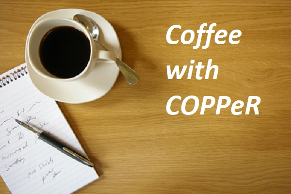 Pikes Peak Coffee >> Coffee with COPPeR: Arts Month 2016 Wrap-Up presented by Cultural Office of the Pikes Peak ...