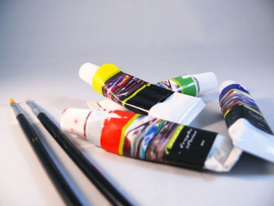 primary-Amateur-Painting-Party--1478718399
