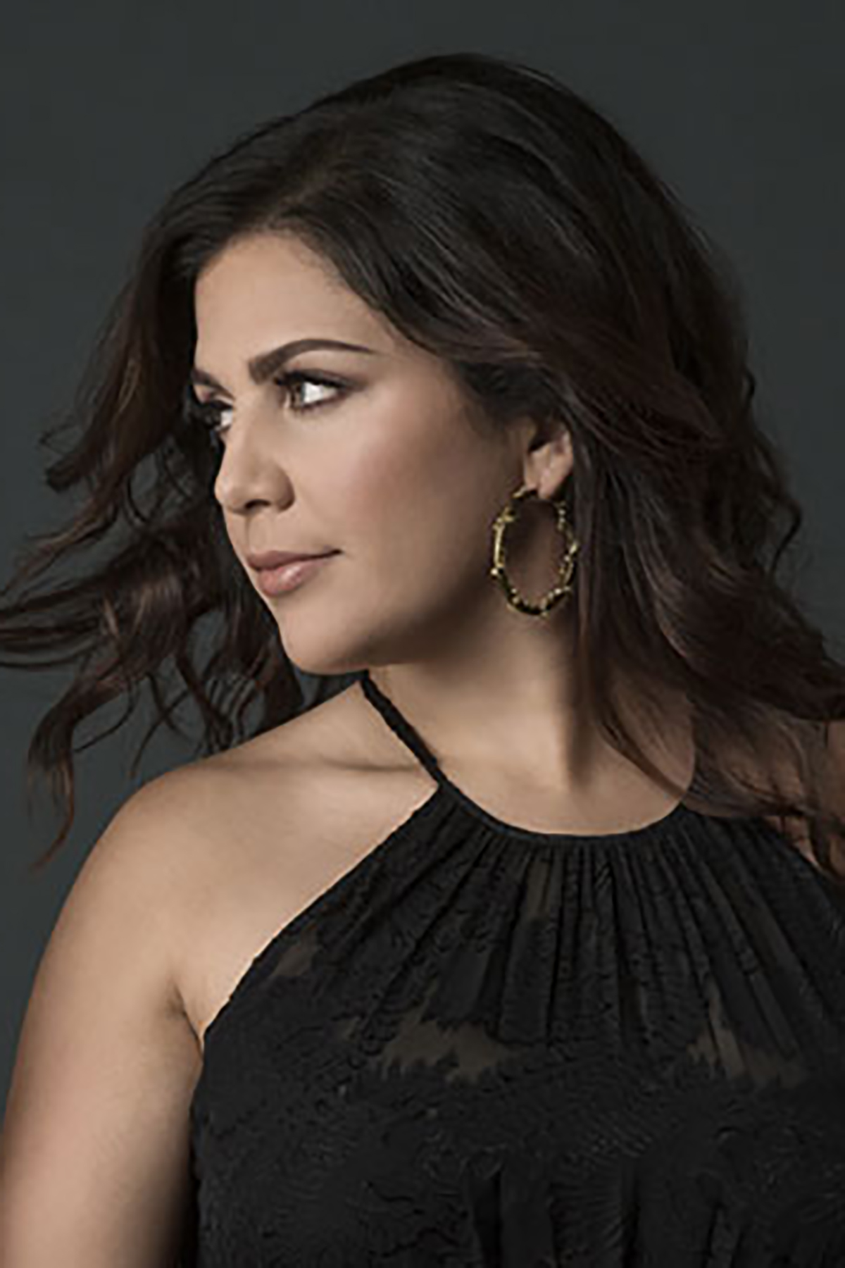 CSCS Lion's Heart Gala with Hillary Scott presented by ... Hillary Scott