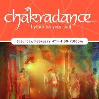 primary-Chakradance-with-Wendy-L--Bradshaw-1479832769