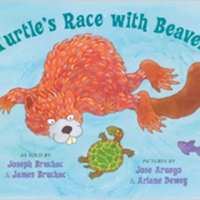 primary-Children-s-History-Hour--Turtle-s-Race-with-Beaver--ages-2-60-1478051440