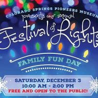primary-FESTIVAL-OF-LIGHTS-FAMILY-FUN-DAY-1478053155