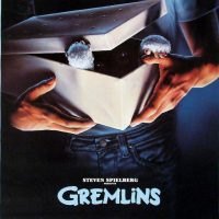 primary-Gremlins--movie-night-at-Ivywild--1480260608