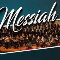 Handel's 'Messiah'