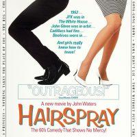 primary-Hairspray--original-1988-film--1480262346