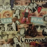 Call for Entries: Healing Wall presented by Young Vision at Tim Gill Center for Public Media, Colorado Springs CO