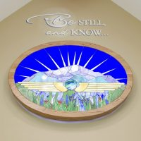 New Year's Eve Burning Bowl Ceremony presented by Unity Spiritual Center in the Rockies at ,