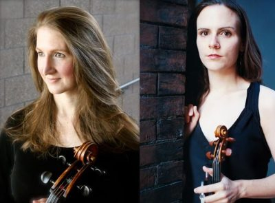 primary-Peak-FreQuency-Presents--Martha-Muehleisen-and-Sarah-Wilson-1480536274