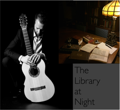 primary-Peak-FreQuency-Presents--The-Library-at-Night-1480536065
