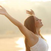 Premier Class Series: Yoga Nidra