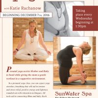 primary-Prenatal-Yoga--A-Wellness-Experience-For-Expectant-Mothers-1480539949