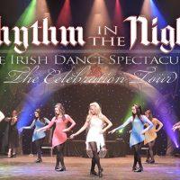 primary-Rhythm-in-the-Night-1480198977