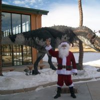 primary-Santa-and-the-Dinos-1480443377