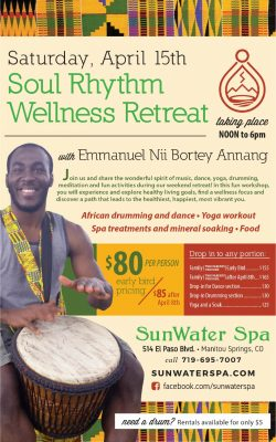 primary-Soul-Rhythm-Wellness-Retreat-with-Emmanuel-Nii-Bortey-Annang-1480351966