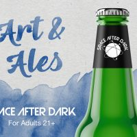 primary-Space-After-Dark--Happy-Hour--Art-and-Ales-1479856147