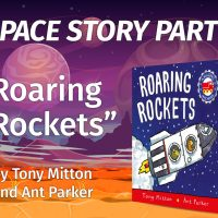 primary-Space-Story-Party--Roaring-Rockets-1479855888