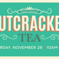 primary-Third-Annual-Nutcracker-Tea-1479837658