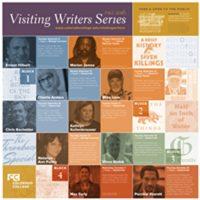 primary-Visiting-Writers-Series--Percival-Everett-1479767123