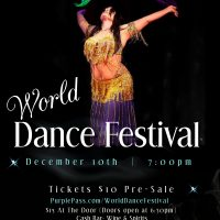 primary-World-Dance-Festival-1478145134
