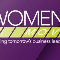 Women of Influence Awards Reception