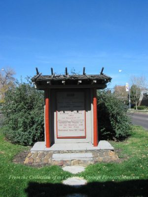 Fujiyoshida (Sign)
