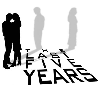 'The Last Five Years'